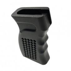 AK47 metal pistol grip