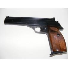Bernardelli Model 69 .22LR pistol
