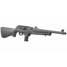 Ruger PC9 Takedown carbine