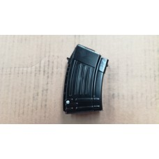 AK47 / NHM90 steel 7 rd magazine (Korean)