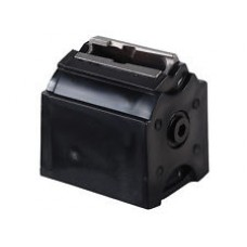 Ruger BX1 10 round factory rotary magazine
