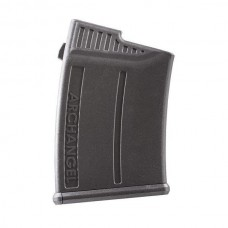 Mauser K98 magazine for Archangel stock system
