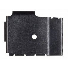 Ruger Mini 30 five round factory magazine