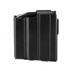 Ruger Mini 14 five round factory magazine