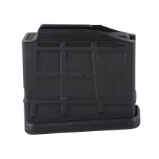 Ruger Scout 5 rd .308 magazine