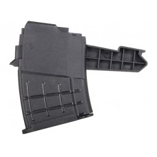 SKS 7 round polymer detachable magazine