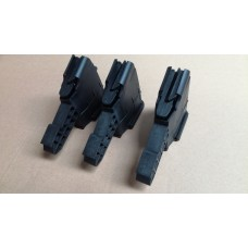 SKS  7 rd magazine triple pack